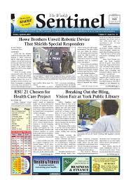 WS Apr. 26, 2013 By Weekly Sentinel - Issuu No Limit Auto Shippers Transportation Service New York Eertainment Trucking King And I Home 2018 Marine Yellow Pages Gulf States By Davison Publishing Issuu Hamilton Action