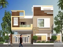 100 Architects In Hyd Harikrishna Constructions Kukatpally