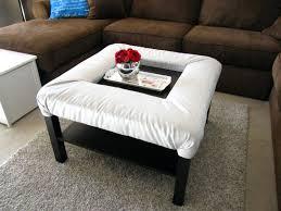 ikea lack sofa table instructions hack uk coffee footrest hackers