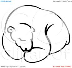99 Ideas Coloring Pages Of Animals That Migrate On Kankanwzcom