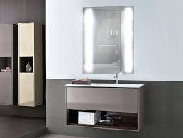 Bathroom Mirror Cabinet Bathroom Mirror Cabinets Ikea Lowes