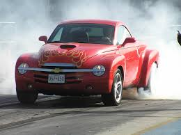 2004 Chevrolet SSR 1/4 Mile Drag Racing Timeslip Specs 0-60 ... Cars 2003 Chevy Ssr Convertible Red Truck Picture Nr 418 Chevrolet Concept 2000 Old Sold Pickup For Sale By Autohaus Of The Was A Crazy 500 Retro Photo Chevy Worst Ever Pinterest Ssr And Find Out Why Epitome Of Quirkiness The Week Autotraderca 2005 Ssr Photos Informations Articles Bestcarmagcom Bangshiftcom Want To Stand On Trails This Summer 2004 Reviews Rating Motor Trend Supercharged Sixspeed Sale