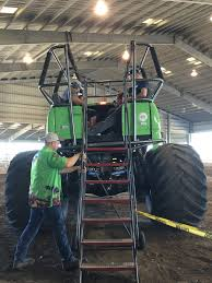 Events: Monster Trucks | RMB Fairgrounds New Attraction Coming To This Years Festival Got 1 Million Spend This Limousine Monster Truck Might Be For You 2018 Jam Series 68 Hot Wheels 50th Family Fun Ozaukee County Fair Saltackorem Ssiafebruary 11 Winter Auto Show Jeeps Ice Sergeant Smash Ride In A Youtube Events Trucks Rmb Fairgrounds Rides Obloy Ranch Truck Rides Staple Of County Fair Local News Circle K Backtoschool Bash Charlotte Gave Some Monster At The Show Weekend Haven