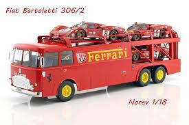 100 Ferrari Truck Modelisme On Twitter Absolutely Awesome New Fiat