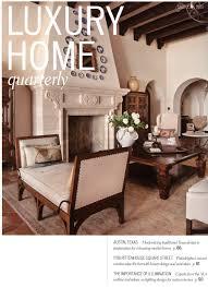100 Home And Design Magazine Sarah Barnard Press
