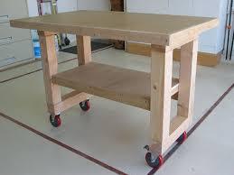 menard u0027s 6 u0027 workmaster workbench walt needs a workbench in wi