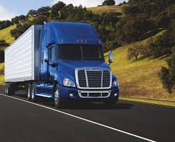 6 Reasons Companies Turn To Dedicated Contract Carriage ... Cventional Sleeper Trucks For Sale In Florida Ameriquest Used New Volvo Memorial Truck Joins Run For The Wall Trucking News Online Key Takeaways At 2017 Symposium Thking And Planning 2016 Kenworth Calendar Features A Dozen Stunning Images Ken Hall Fleet Sales Manager Corcentric Ameriquest Fitunes Its Vn Series Models More Fuel Missouri Semi Ryder Brings To Support 2015 Special Olympics World Games How Mobile Maintenance Services Can Help Fleets Delivers California Fleets 1000th Auto Hauler Model
