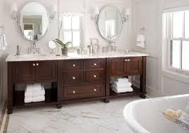 Bathroom Vanities 60 Inches Double Sink by Bathroom Wonderful Lowes Double Sink Vanity For Modern Bathroom