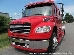 Freightliner Trucks In Richmond, VA For Sale ▷ Used Trucks On ... Used Cars Richmond Va Trucks Carz Unlimited Llc 2018 Ford Super Duty F350 Inventory For Sale Research Specials Metal Supermarkets Now Open In Golden Touch Auto In On Buyllsearch Warrenton Select Diesel Truck Sales Dodge Cummins Ford Rva Summer Festival Event Guide Chevrolet Silverado 3500 For 23224 Autotrader Mobile Ice Crem Corp Zaxbys Food Truck Giving Out Free Friday Tuesday Hyman Bros New And Mazda Mitsubishi Land Rover Nissan Caterpillar 730c2 Sale Price 5359 Year 2017