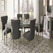 Dining Room Table Prices Popular Elegant Sets Cheap Northdakota