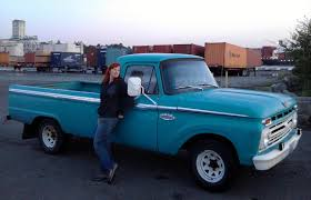 1966 Ford F100 - Aaron G. - LMC Truck Life 66 Ford F100 Trucks Pinterest Trucks And Vehicle 4x4 Ford F100 My Life Of Cars Pickup Tom The Backroads Traveller 1966 Value Truck Enthusiasts Forums Aaron G Lmc Life Ford Pickup Truck Youtube Pick Up Rat Rod Recent Import With A Police Quick Guide To Identifying 196166 Pickups Summit Racing 6166 Left Door Ea Cheap Find Deals On Line At Alibacom Exfarm Truck Is The Baddest Pickup Detroit Show