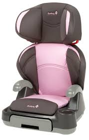 Safety 1st Booster Seat Pink : Maplewood Driving Range Safety 1st Outlet Cover With Cord Shortener Kombikinderwagen Ideal Sportive Booster Seat Pink Maplewood Driving Range Fniture Innovative Kids Chair Design Ideas With Eddie Bauer High Summit Back Booster Car Seat Rachel Walmartcom Little Tikes Modern Decoration Australian Guide To Fding The Best 2019 Simpler And Mocka Original Wooden Highchair Highchairs Au 65 Convertible Seaport Baby Safety Chair Pad Nautical High Replacement Cover Y Bargains