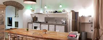 Kitchen Diner Ideas Industrial Dining Room By Country Uk