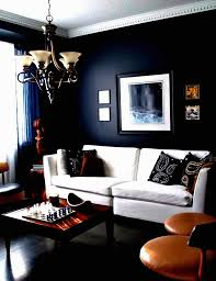Cute Living Room Ideas For Cheap by Stunning Living Room Ideas On A Budget Photograph Living Rooms Ideas