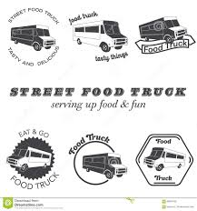 Set Of Food Truck Emblems, Badges And Design Elements. Stock ... Albion Lorry Truck Commercial Vehicle Pin Badges X 2 View Billet Badges Inc Fire Truck Clipart Badge Pencil And In Color Fire 1950s Bedford Grille Stock Photo Royalty Free Image 1pc Free Shipping Longhorn Ranger 300mm Graphic Vinyl Sticker For Brand New Mercedes Grill Star 12 Inch Junk Mail Food Logo Vector Illustration Vintage Style And Food Logos Blems Mssa Genuine Lr Black Land Rover Badge House Of Urban By Automotive Hooniverse Asks Whats Your Favorite How To Debadge Drivgline Northeast Ohio Company Custom Emblem Shop
