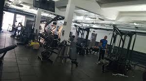 activités sport et remise en forme fitness park villeneuve d ascq