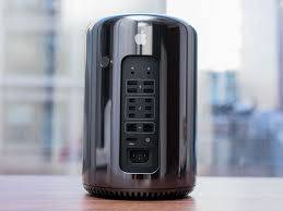 Apple Help Desk Uk by Apple Mac Pro 2017 Release Date Price And Specs Cnet