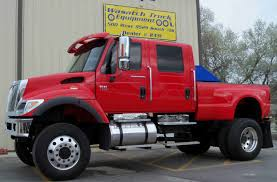 TRUCKS BUILT BY WASATCH TRUCK EQUIPMENT 15 Pickup Trucks That Changed The World Silverado 3500hd Cars For Sale In New York Trucks Built By Wasatch Truck Equipment Ford F150 Questions I Have A 1989 Xlt Lariat Fully All Chevy For Jerome Id Dealer Near Buy Un 44 Wheel Drive Military Truckun 2000 Toyota Tacoma Overview Cargurus Wow This 1948 F5 Has A Custom Crew Cab Ultra Rare Four Fseries Brief History Autonxt Rc44fordpullingtruck Big Squid Rc Car And Truck News