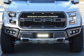 Baja Designs® - OnX6™ Hi-Power Driving/Combo Beam LED Light Bar 2017 Ford Raptor Race Truck Front Bumper Light Bar Mount Kit Amazoncom Nilight Led Light Bar 2pcs 36w 65inch Flood Off 18w 6000k Led Work Driving Lamp Fog Road Suv Car Custom Offsets 20 Offroad Bars And Some Hids Shedding 50 Inch 250w Spotflood Combo 21400 Lumens Cree White With Better Automotive Lighting Blog Lightbar Install On The Old Truck Youtube Trucks Buggies Winches 2013 Sema Week Ep 3 30in Single Row Hidden Grille Kit For 1116 Nighteye 4d 30w Cree Indicators 1016 23500 40 Rigid Rds Bumper Brackets Lazer St4 200mm House Of Urban By
