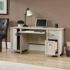 Sauder Heritage Hill 65 Executive Desk by Edge Water Computer Desk 418793 Sauder