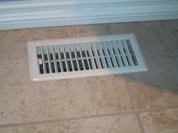floor vent cover idearama co