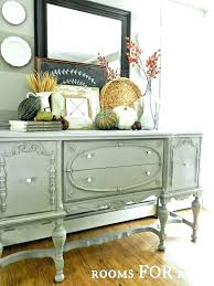 Dining Room Buffet Ideas Small Charming