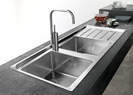 Oliveri Sinks And Taps by Please Help Me Out Above Sink Or Undermount Sink
