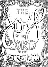Coloring Pages Free Christian Adults Roundup Bible Verses For Easter With