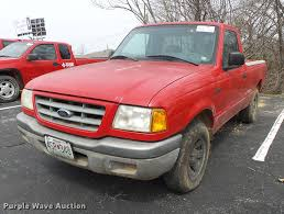 2001 Ford Ranger Pickup Truck | Item DE3614 | SOLD! May 2 Ve... Allnew Ford Ranger Compact Pickup Truck Revealed But Its Not For 2019 Reviews Price Photos And Specs 2001 Pickup Truck Item De3614 Sold May 2 Ve Auto Shdown 20 Jeep Gladiator Vs Motor Trend Midsize The Small Is What We Know About The Storm Concept Is Another Awesome Us Doesnt Sensiblysized America Has New Returns Video Test Drive Medium Duty Work Info