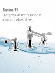 Ammara Faucets Series 14 by 117 Best Products We Love And Offer Images On Pinterest Baths