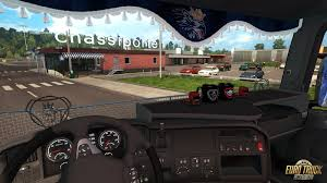 Euro Truck Simulator 2 (PC, 2013) | EBay Scania Truck Driving Simulator The Game Free Ride Missions Rain Amazoncom Pc Video Games Euro 2 Download Version Setup Online 2012 Promotional Art Road 9game Freegame Driver 3d For Ios Trucker Forum Trucking 55 Like Pro Semi For Xbox 360 Livinport Towtruck 2015 On Steam Monster Rally Android In Tap Hd Gameplay Wwwsvetsim