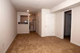 1 Bedroom Apartments Greenville Nc by Eastbrook U0026 Village Green Affordable Apartments For Rent In