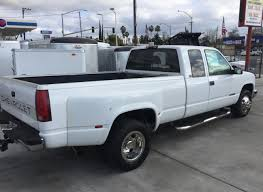 Contact Us 2019 Chevrolet Silverado 1500 Reviews And Rating Motor Trend The Crate Guide For 1973 To 2013 Gmcchevy Trucks I Believe This Is The First Car Very Young My Family Owns A Farm 2018 Chevy Silverado 3500 Mod Farming Simulator 17 Tci Eeering 471954 Chevy Truck Suspension 4link Leaf 456 Likes 2 Comments Us Mags Usmags On Instagram C10 New Pickups From Ram Heat Up Bigtruck Competion Wwmt Truck Parts Blower Fat Tire Hot Rod Fast Best Of 20 Photo Cars And Wallpaper 2005 Z71 Off Road For Sale Call 7654561788 Crew Cab Dually Pickup Preview Video 454 V8 Hauler Wallpapers Cave