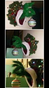 Rotating Christmas Tree Stand Hobby Lobby by Cartoon Christmas Tree U2026 Christmas Tree Lights And Cartoon