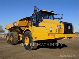 Caterpillar -745-04 Price: €549,293, 2018 - Articulated Dump Truck ... Used Caterpillar 730c2 2t400238 Articulated Trucks For 184 000 Southampton Uk May 31 2014 A Row Of Brand New Cat Caterpillar 740b Sale Aberdeen Sd Price 275000 Year 2012 Cat Dump Sale Utah Wheeler Machinery Co Montana Civil Cstruction Png Equipment Western States 725d Truck Diecast Model By Norscot 55073 735c Walker Wedico Remote Control 740 1145 Scale In Peterlee Makes New Range Of Vehicles The Northern Amazoncom 725 150 Scale Toys Games Articulated Trucks D40d Heavy Equipment