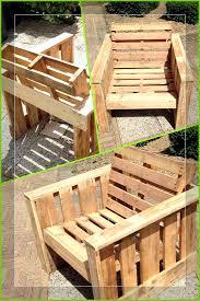 Bench Oak Garden Table Uk Landscape Timber Outdoor Furniture