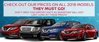 100 Central Truck Sales Nissan Dealership Jonesboro New Used Cars S SUVs For Sale