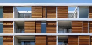 100 Architecture Design Houses Koning Eizenberg