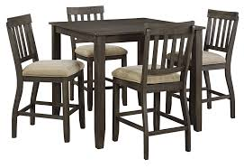 Whalen Computer Desk At Sams Club by Universal Furniture 5 Piece Counter Height Checkerboard Dining Set