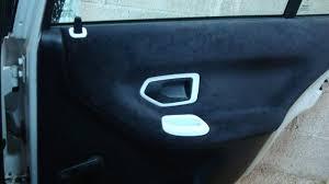 refaire un interieur de voiture ma première voiture 306 page 3 306 peugeot forum marques