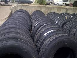 Xpress Rims & Tyres: Truck Tyres 4 Sale@ Very Good Prices Car Minivan Suv Light Truck Tires Smitties Nitto Nt420s Performance Summer Discount Tire Commercial Bus Semi Firestone Wikipedia Herbiautosales Co Greeley Autocare Repair Services Goodyear Prices Best Resource Balkrishna Industries Limited Bkt China All Steel With Cheap 11r225 Taitong Tbr Cartruckatv Screw In Stud Snow Spikes Racing Track Ice Tracks For Trucks Right Systems Int