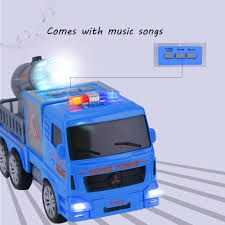 Kids Toddler Boys Girls Car Truck + Humidifier + Music Player ... Hurry Drive The Truck Lyrics Printout Midi And Video Great Big Fire Trucks Song My Own Email Amazoncom Firefighters Safety Videos Games Video Abel Chungu Dedicates A Hilarious To Damaged 1 Firetruck First Birthday Chalkboard Printable Etsy Abc Engine Nursery Rhyme Lullaby For Kids Babies 5 Learn Colors With Colored Bublegum Ball Educational Kid Children The Best Coloring Pages Wecoloringpage Pic For Pokemon Youtube Firemen On Their Way Free Acvities Bright Begnings Preschool