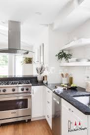 24 All Budget Kitchen Design 24 Budget Kitchen Ideas In 2021 Kitchen Remodel Kitchen
