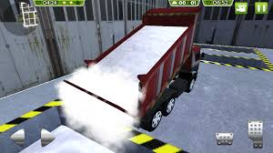Truck Loader: Truck Loader Html Code Truck Loader 2 Unblocked Crane Amazoncom John Deere 21 Big Scoop Dump Toys Games Cool Math For Kids Monster Destroyer Gameplay Youtube Home Sheep 4 Sim Ideas About Jack Smith Easy Worksheet Wikipedia Marbles Factory Walkthrough Coffee Shop 0 Hobbies Interest Play Game Drop Cool Math Games Free Online 3 Gravistation Lvl For Doraemon Bowling