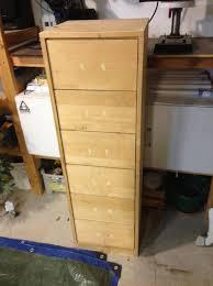 Woodworking Plans Dresser Free by Diy 6 Drawer Tall Dresser Wooden Pdf Raised Bed Plans Garden