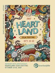2017 Heartland Film Festival Guidebook By HeartlandFilm - Issuu Code Conference 2018 Media Tech Recode Events Arrow Films Coupon Gw Bookstore Code 9kfic8uqqy2b2uwmjner_danielcourselessonsbreakdownsummaryfinalmp4 I Just Got This Messagethank Youcterion Cterion First Run Features Home Facebook Top Food Delivery Apps Worldwide For Q2 2019 By Downloads Internet Subtractioncom Khoi Vinhs Web Site Page 4 Welcomevideo2417hd7pfast1490375598520mov Best Netflix Alternatives Techhive Virgin Media Check Bill Crafts Kids Using Paper Plates The Bg News 12819 Boxwalla Film October Subscription Box Review Hello Subscription