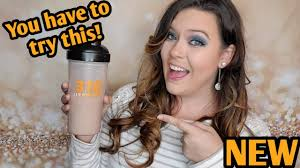 310 Nutrition Shake Review + Coupon Code Supplements Coupon Codes Discounts And Promos Wethriftcom Nashua Nutrition Codes 20 Get Up To 30 Off List Of Promo For My Favorite Brands Traveling Fig Day 2 Taste 310 By Dana Shifflett Use Code 310jabar At Checkout Free Shippglink In Nutrition Coupon Code 310nutritionshakes Instagram Posts Photos Videos 310lifestyle Media Feed Vs Ombod Byside Comparison Review Does It Work Everyday Teacher Style
