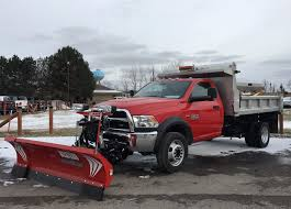 New 2017 Ram 5500 Regular Cab, Dump Body | For Sale In Frankenmuth, MI Snow Plow Repairs And Sales Hastings Mi Maxi Muffler Plus Inc Trucks For Sale In Paris At Dan Cummins Chevrolet Buick Whitesboro Shop Watertown Ny Fisher Dealer Jefferson Plows Mr 2002 Ford F450 Super Duty Snow Plow Truck Item H3806 Sol Boss Snplow Products Military Sale Youtube 1966 Okosh M 4827g Plowspreader 40 Rc Truck And Best Resource 2001 Sterling Lt7501 Dump K2741 Sold March 2 1985 Gmc Removal For Seely Lake Mt John Jc Madigan Equipment
