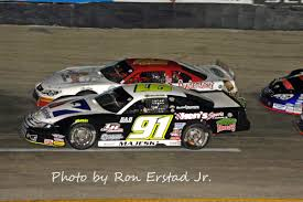 MAJESKI DOMINATES IN FIRST SLINGER NATIONALS VICTORY | Slinger Super ...