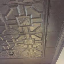 american tin ceilings 22 photos building supplies 1825 60th